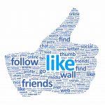 Facebook For Real Estate Investors