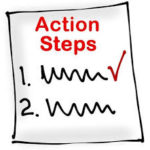 Action Plan For Real Estate Investment Marketing