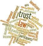 Land Trust Investing