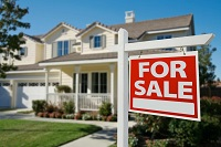 Wholesale Buyers List Real Estate Investing Marketing