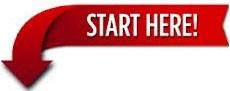 Start Real Estate Marketing Plan