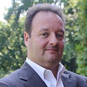 Gino Barbaro
