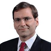 Peter Conti