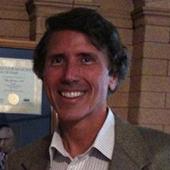 Rick Tobin