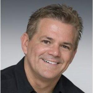 Michael Morrongiello
