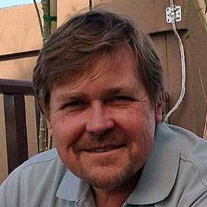 Richard Roop