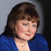 Lorelei Stevens