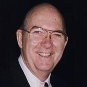 Jack Miller