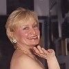 Maria Rekrut