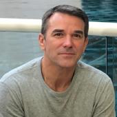 Paul Lizell