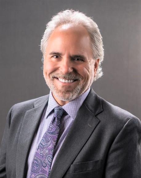 Gene Guarino