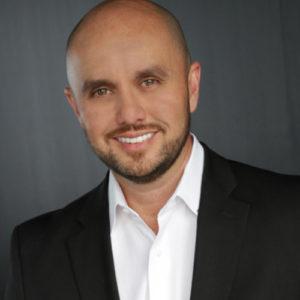 Michael Singletary