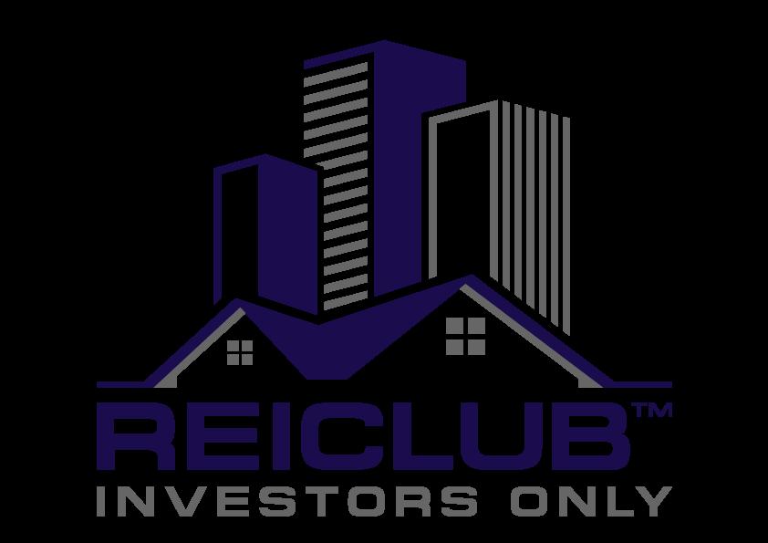 REI Club